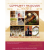 Pesach Seder Flyer & Web Graphic