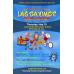 Lag B'omer v2 Poster & Web Graphic