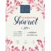Shavuot Flyer 2