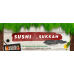 Sushi in the Sukkah Web Banner