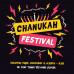Chanukah Festival 2.0 Social Media